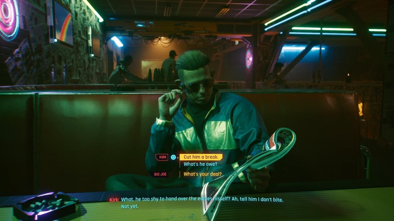 Cyberpunk-2077-Streetkid-Intro
