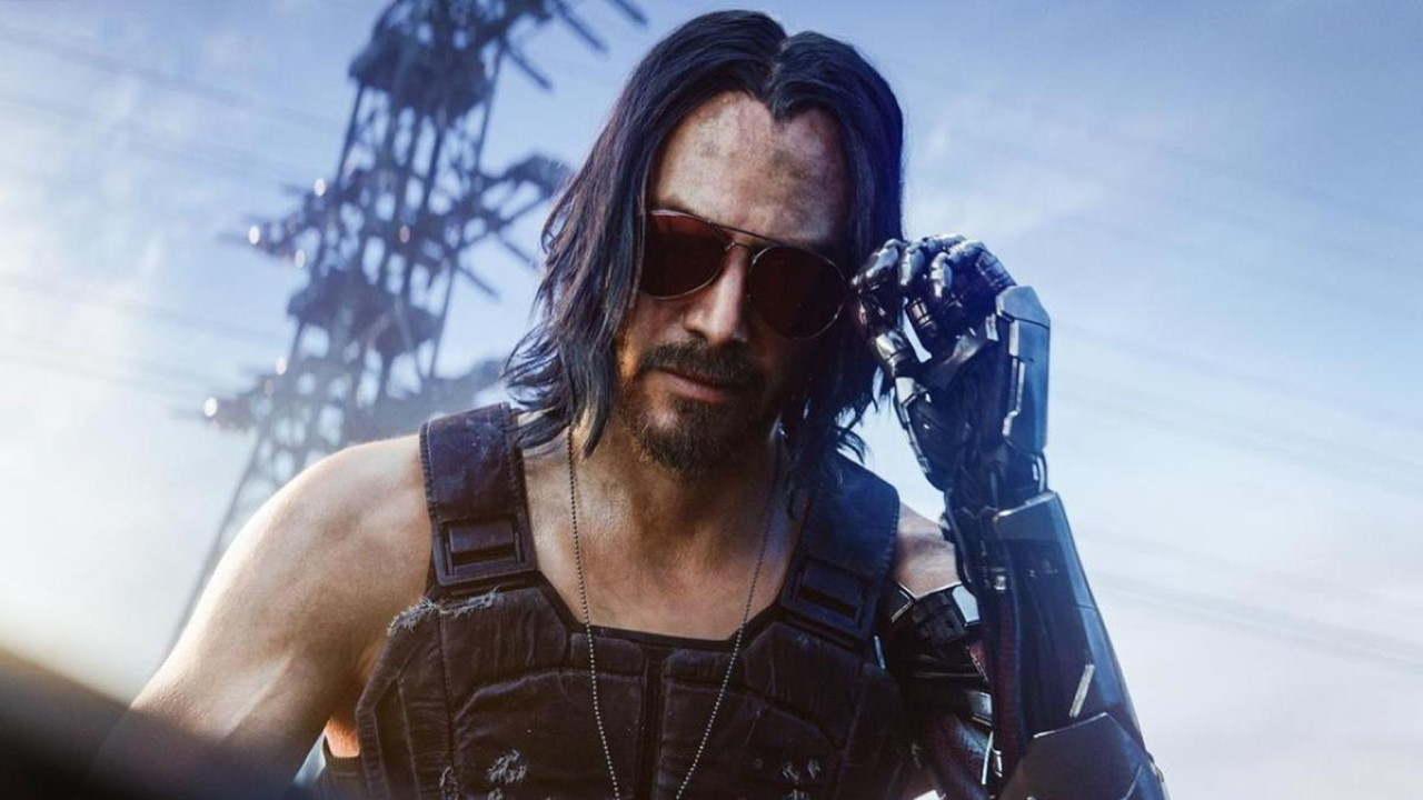 Cyberpunk-2077-What-to-do-After-the-Main-Story-Endgame-Content