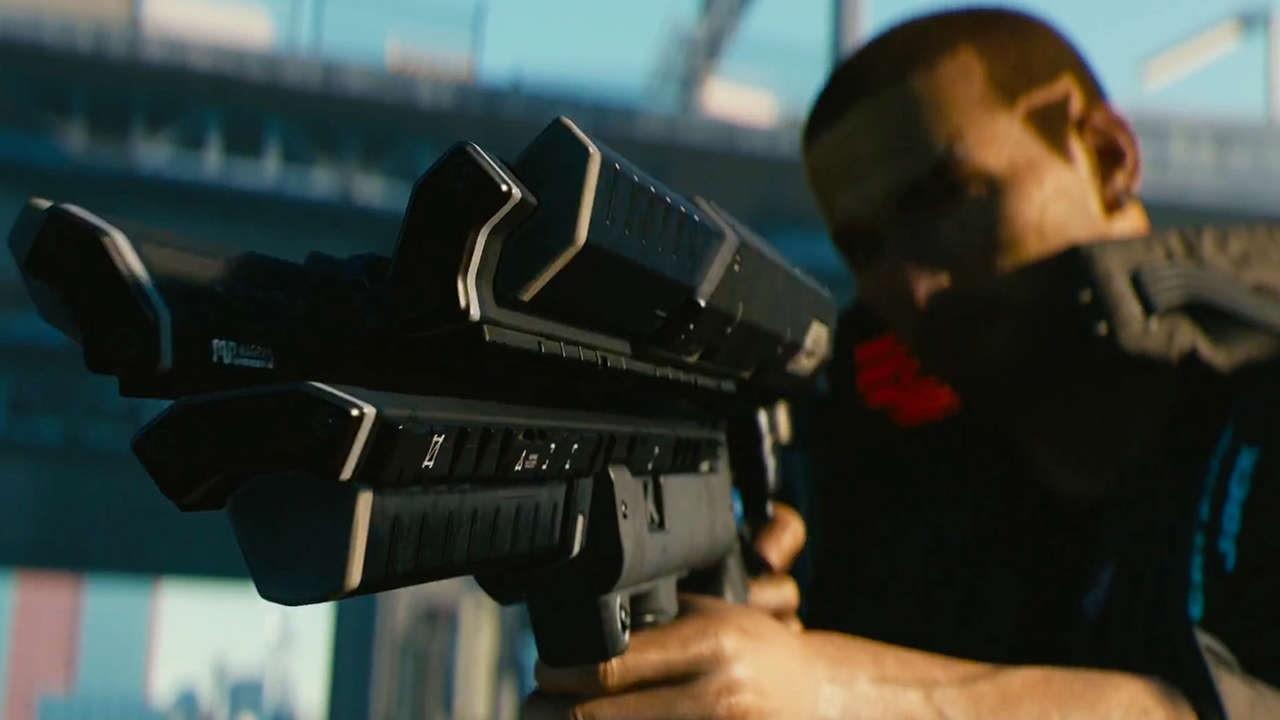 Cyberpunk-2077-Where-to-Get-Ammo