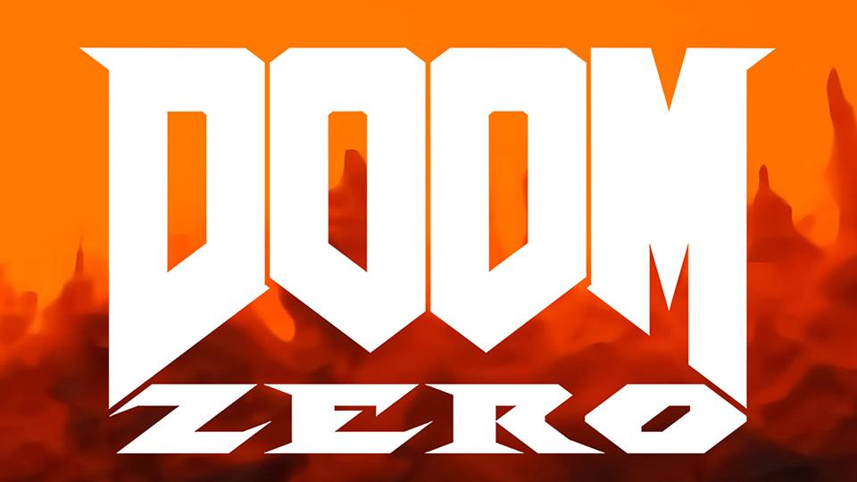 DE_DOOM_Zero_in-body_title