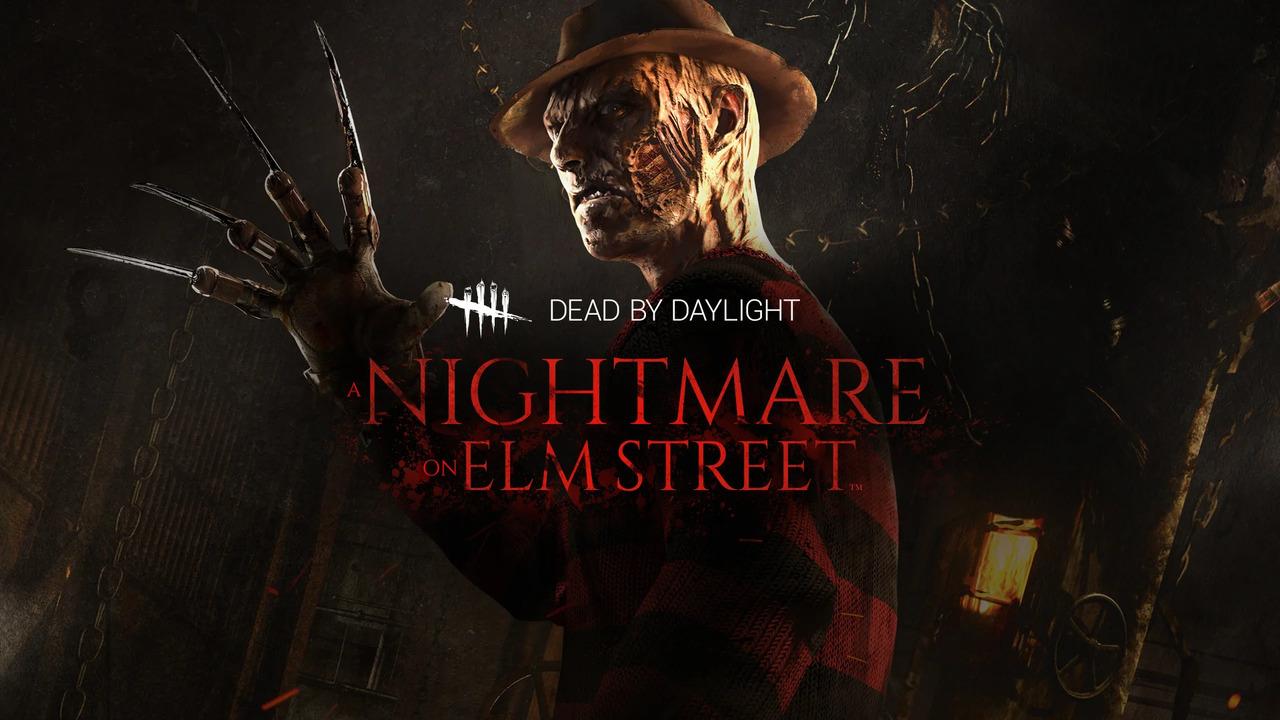 Dead-by-Daylight-Nightmare-on-Elm-Street