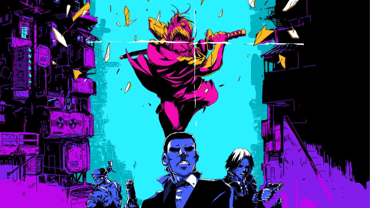 Devolver-Digital-has-Five-Unannounced-Games-Coming-in-2021