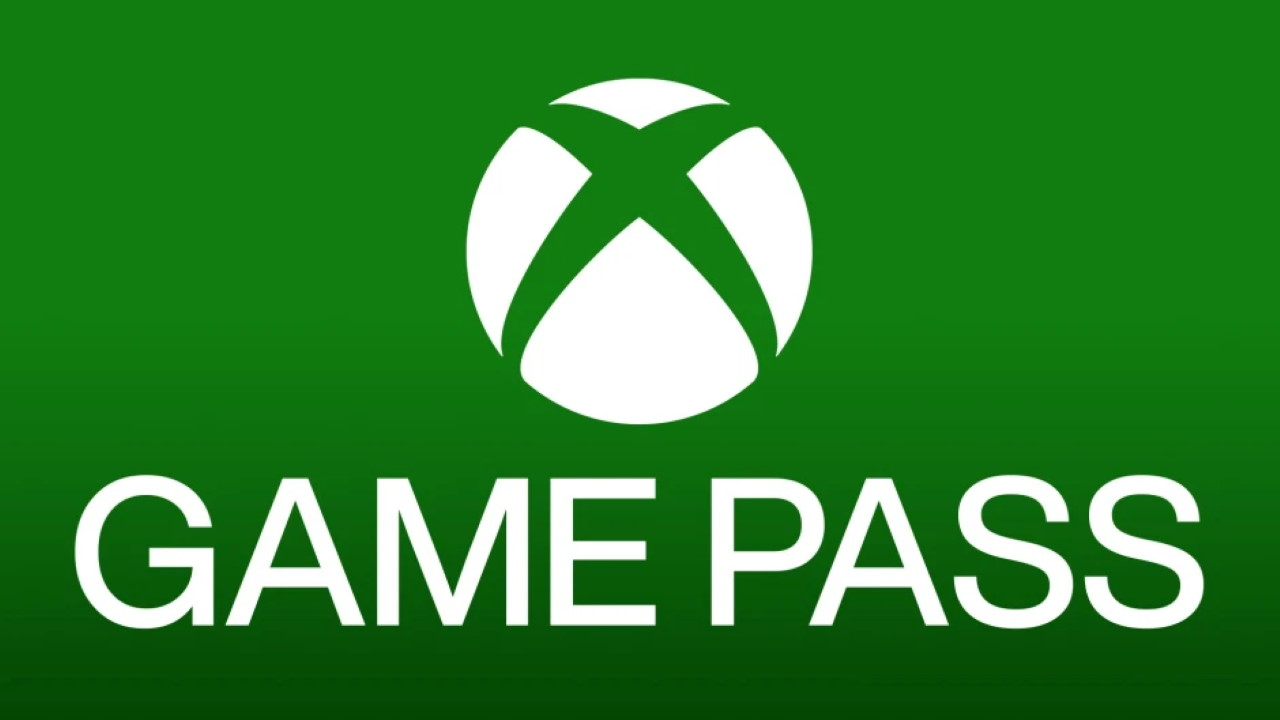 EA-Play-Delayed-to-2021-for-Xbox-Game-Pass-for-PC