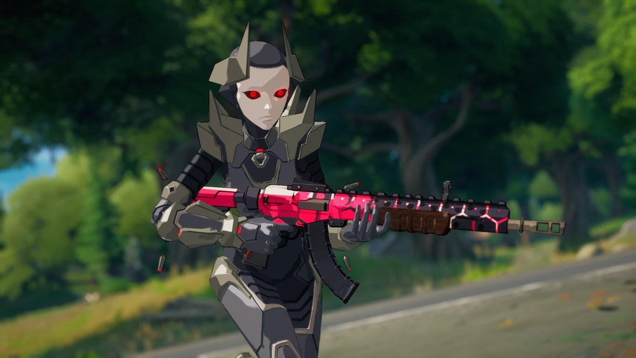 Fortnite-Chapter-2-Season-5-Lexa