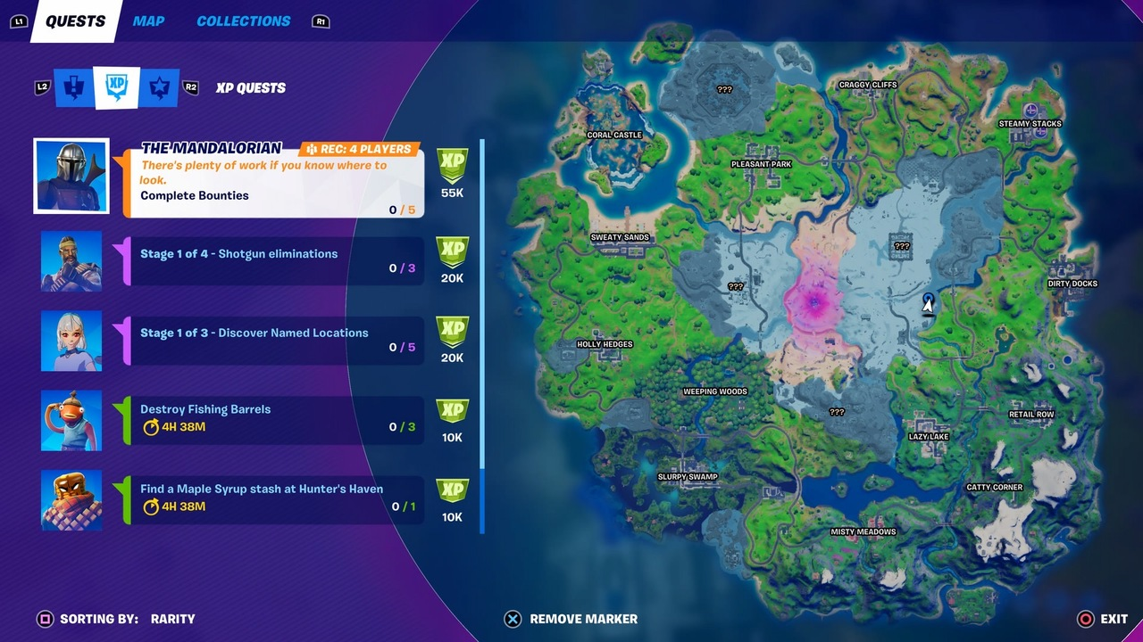 Fortnite-Chapter-2-Season-5-Razor-Crest-Map-Location