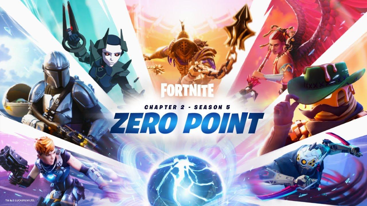 Fortnite-Chapter-2-Season-5