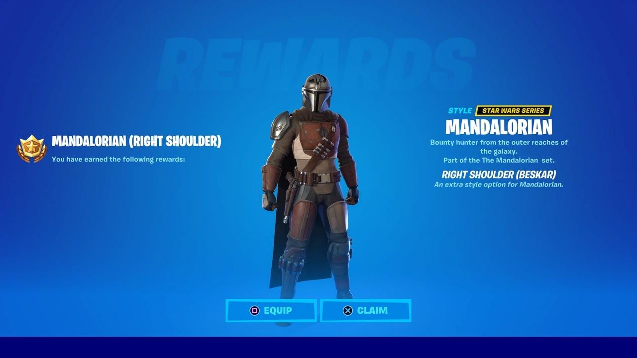 Fortnite-Mandalorian-Beskar-Challenge