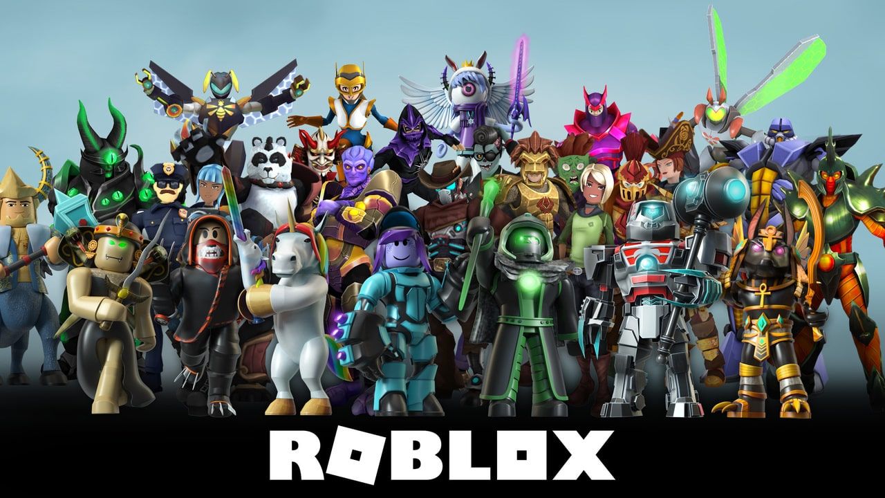 Free-Robux-How-to-Get-Free-Money-Roblox