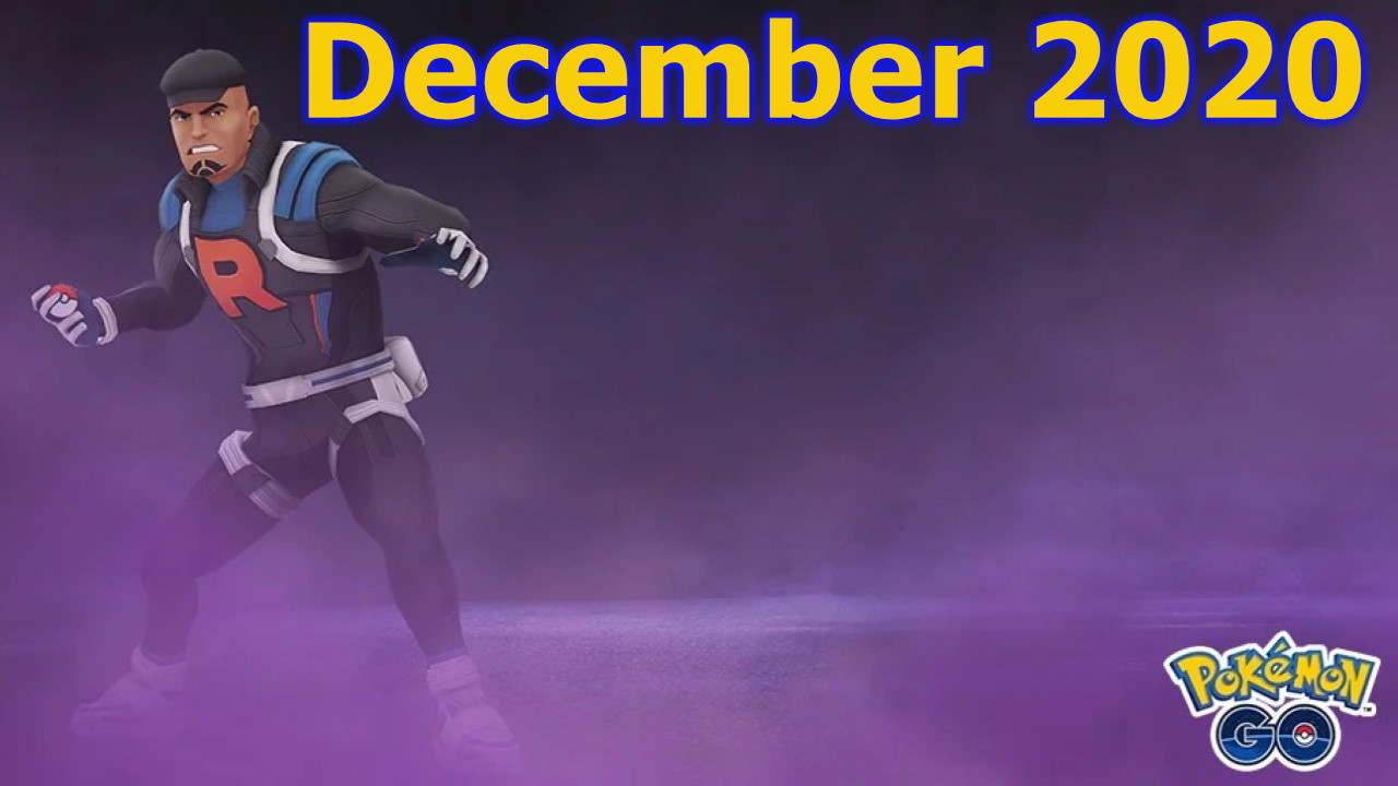 How-to-Beat-Cliff-Best-Counters-December-2020