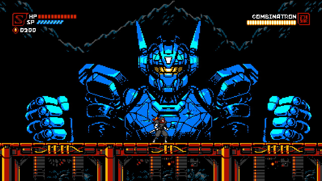 Ninja-Gaiden-Style-Action-Platformer-Cyber-Shadow-Launches-in-2021