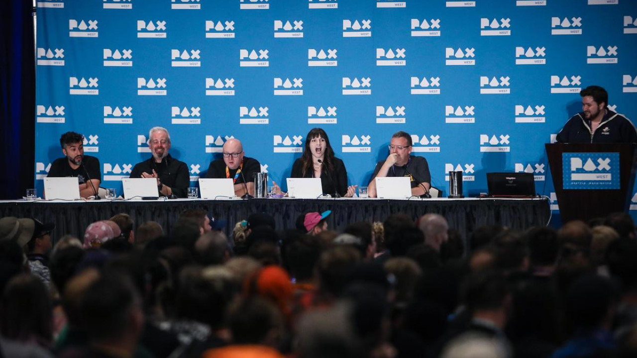 PAX-East-West-and-Unplugged-will-Return-in-2021