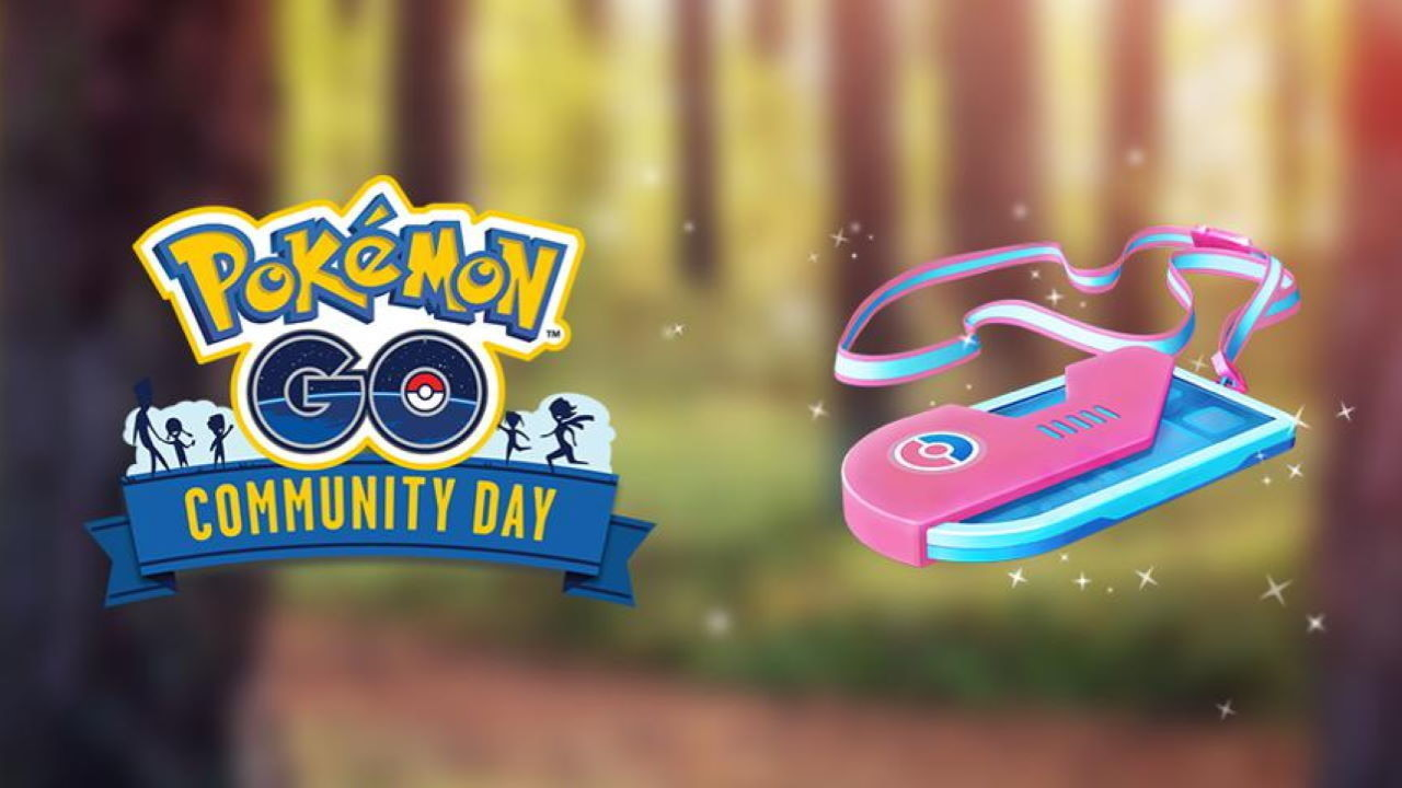 Pokemon-GO-December-Community-Day-Special-Research-Tasks-and-Rewards