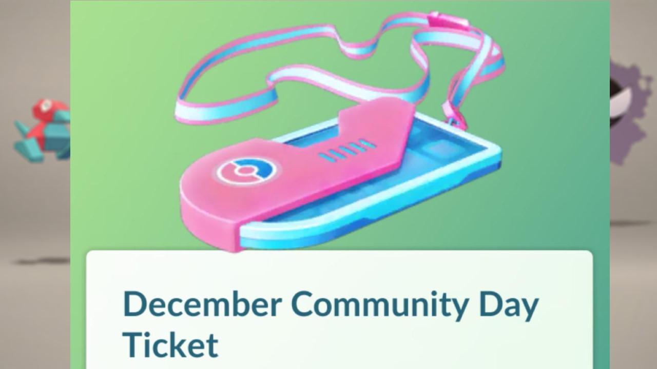 Pokemon-GO-December-Community-Day-Ticket-Is-It-Worth-It