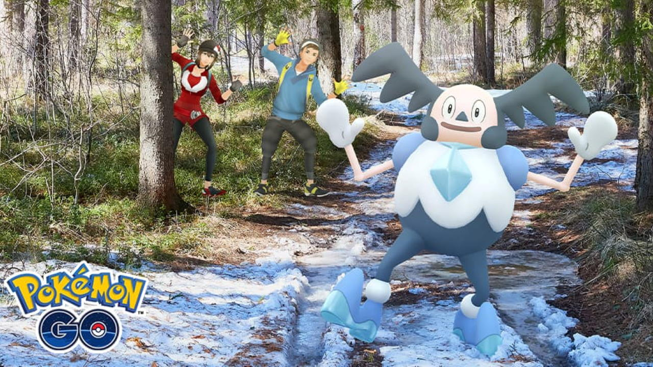 Pokemon-GO-Galarian-Mr.-Mime-Event-Special-Research-Tasks-and-Rewards-Tap...-tap...-Tappity-Tap....