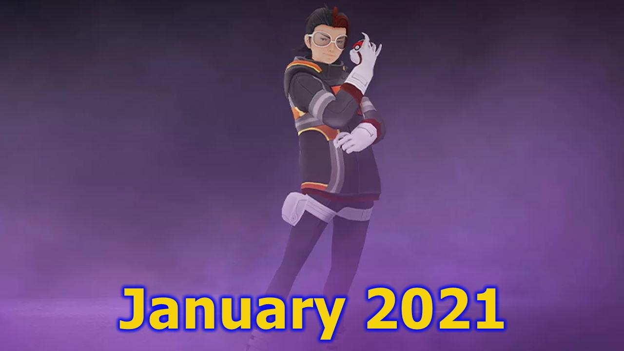 Pokemon-GO-How-to-Beat-Arlo-January-2021