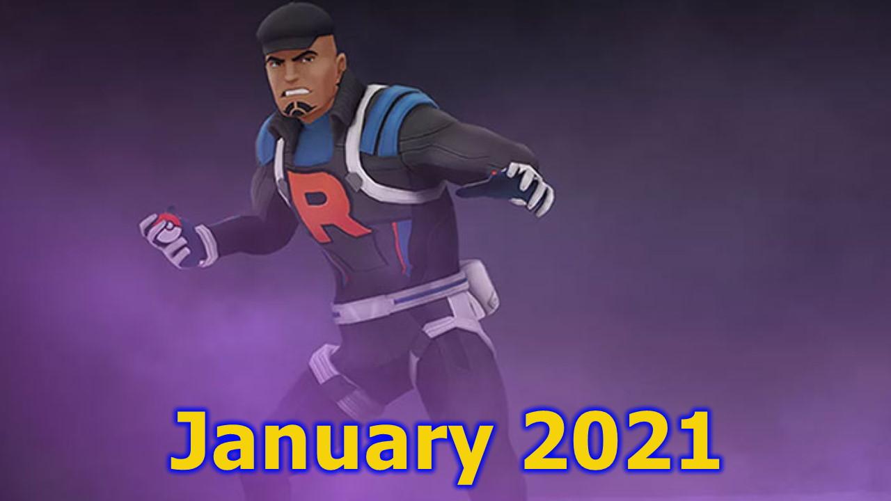 Pokemon-GO-How-to-Beat-Cliff-January-2021