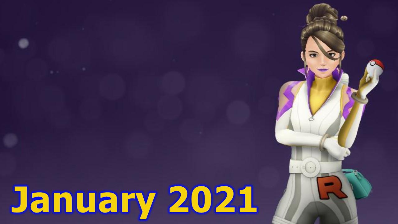 Pokemon-GO-How-to-Beat-Sierra-January-2021