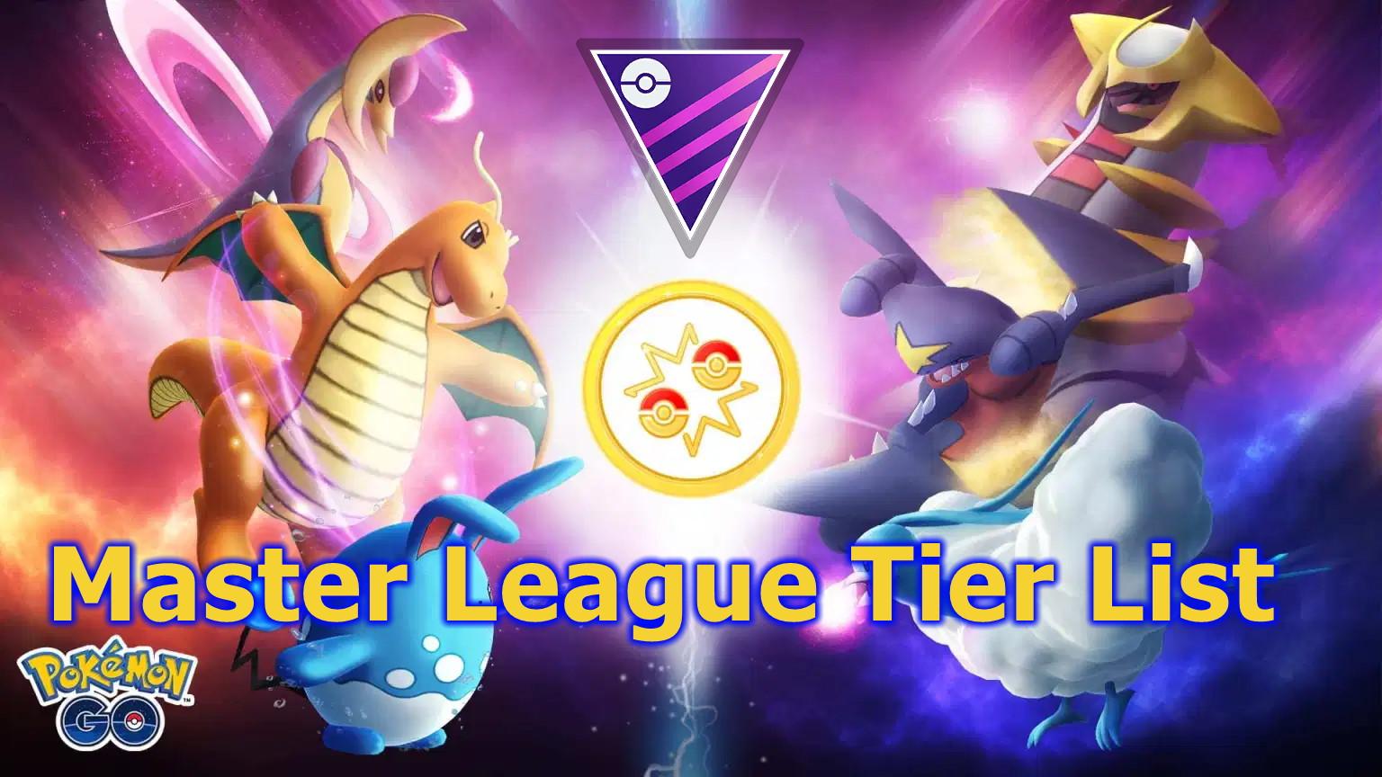 Pokemon-GO-Master-League-–-The-Best-Pokemon-for-your-Team-Dec-2020