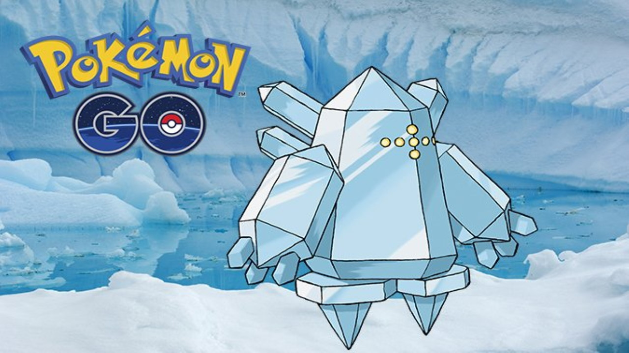 Pokemon-GO-Regice-Counters-and-Raid-Guide-December-2020