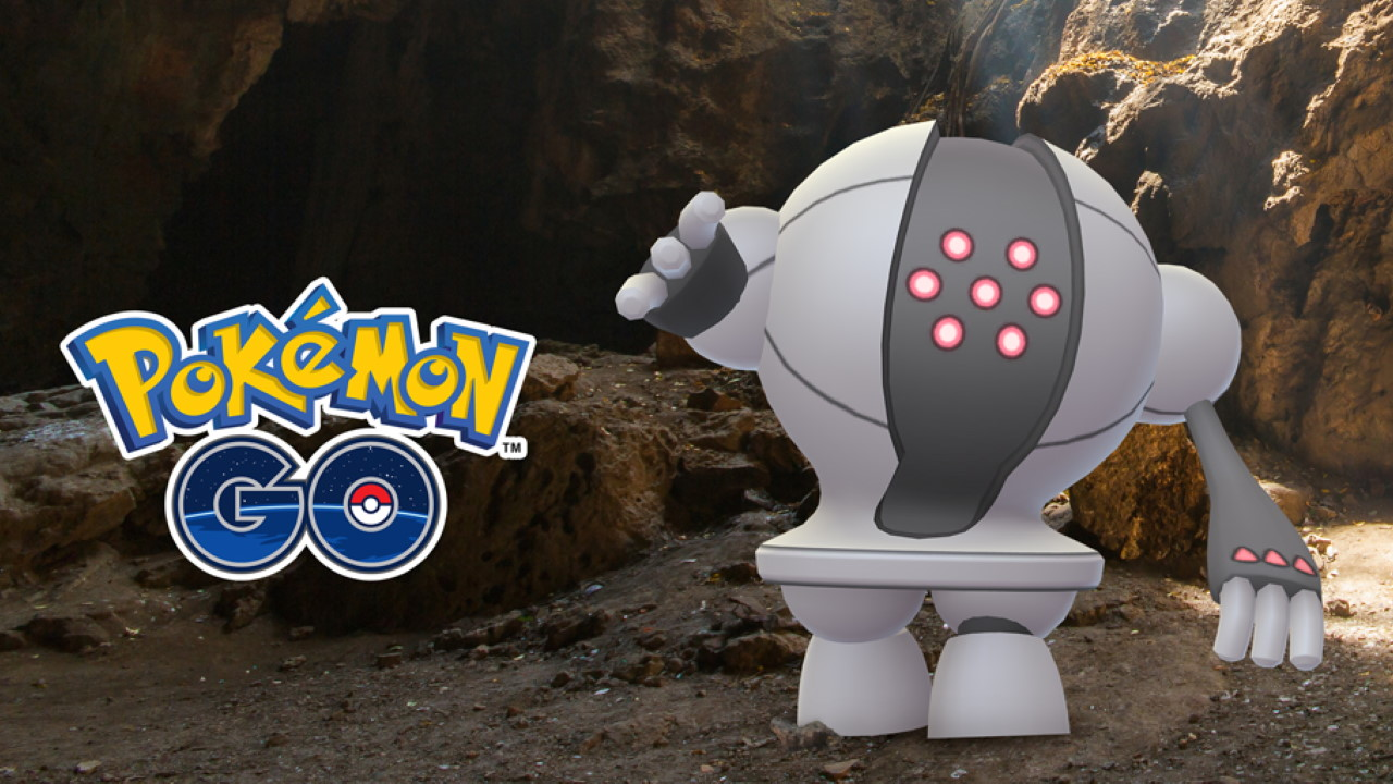 Pokemon-GO-Registeel-Counters-and-Raid-Guide