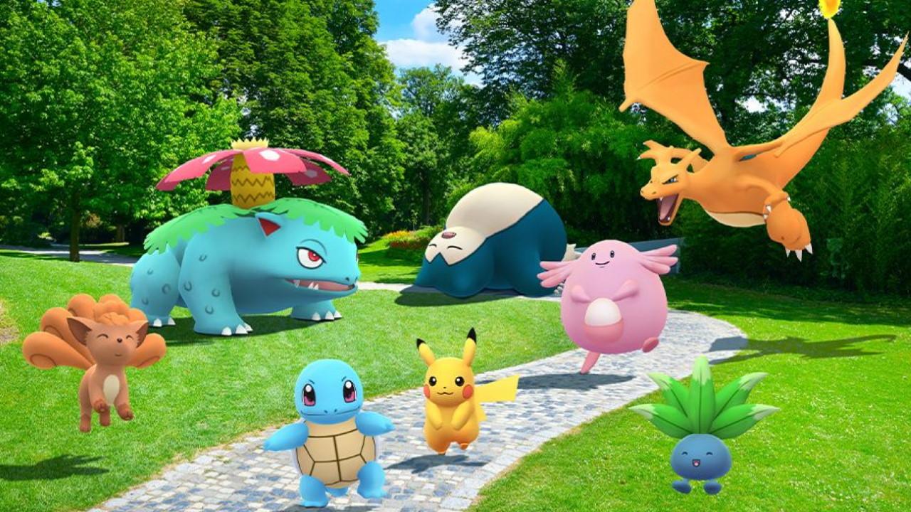 Pokemon-GO-Tour-Kanto-Event-Detailed