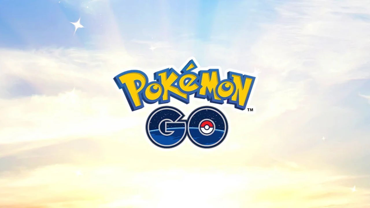 Pokemon-GO-Tour-Kanto-Ticket-Is-it-Worth-it-How-to-Choose-and-Which-Version-to-Pick
