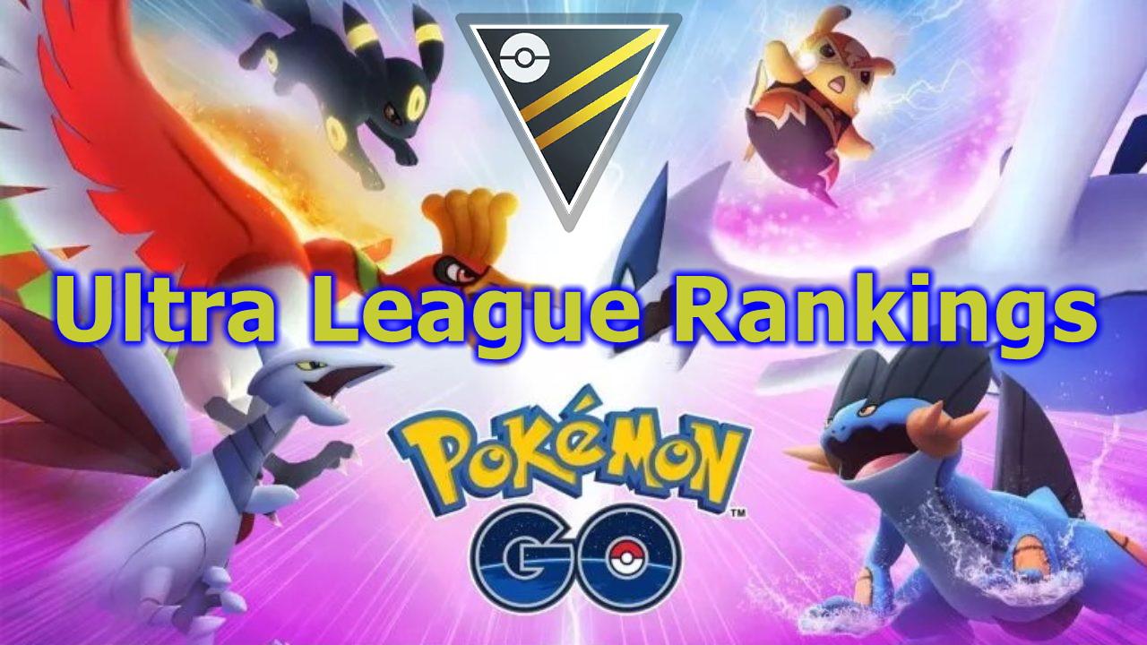 Pokemon-GO-Ultra-League-The-Best-Pokemon-for-your-Team-Dec-2020