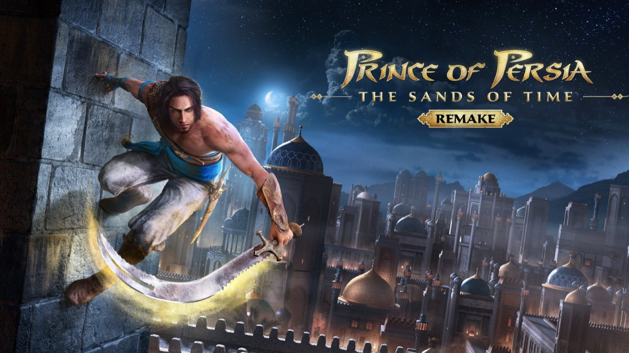 Prince-of-Persia-The-Sands-of-Time-Remake-Delayed-to-March-2021