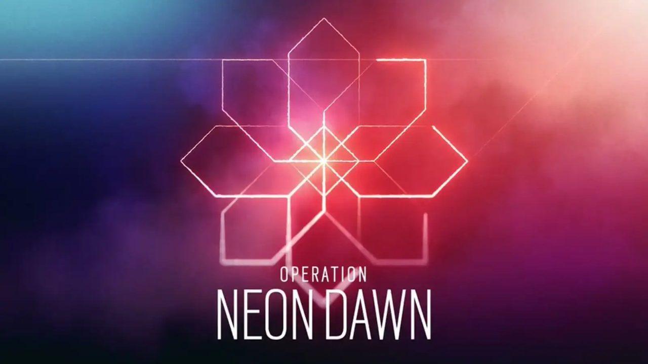 Rainbow-Six-Siege-Operation-Neon-Dawn
