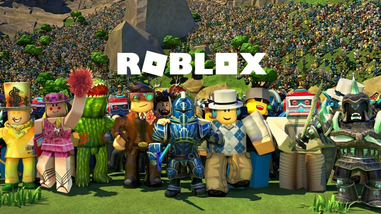 Roblox Promo Codes List (April 2021) - Free Clothes and Items | Attack of  the Fanboy