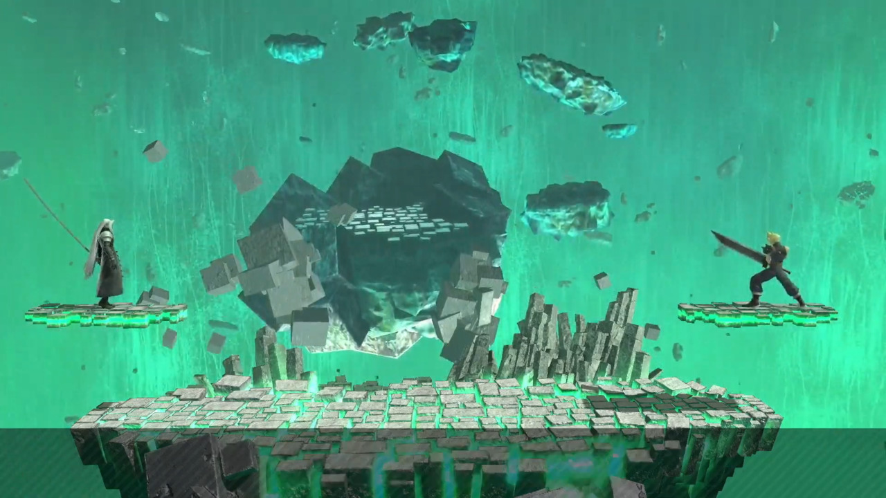 Super-Smash-Bros-Ultimate-Northern-Cave