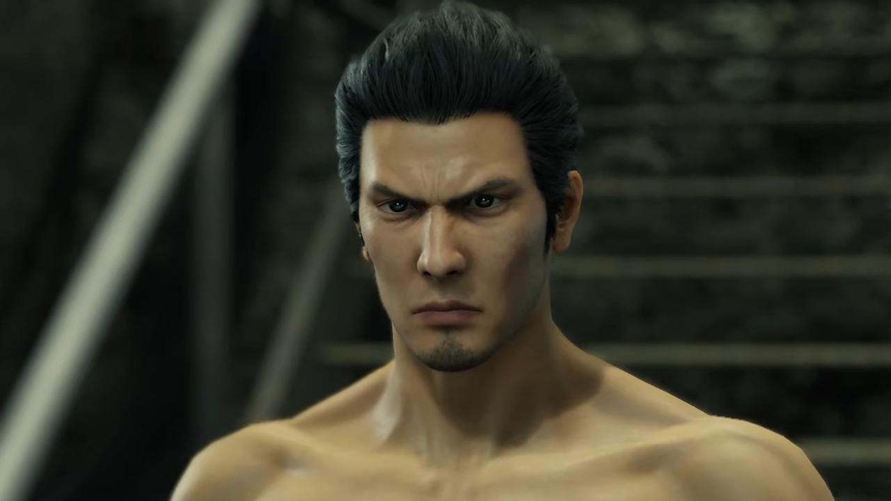 Yakuza-Xbox-Game-Pass