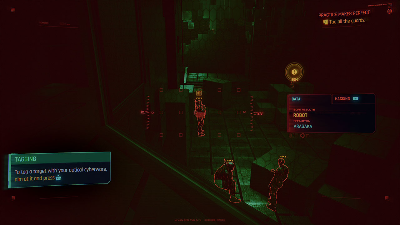 cyberpunk-how-to-tag