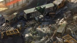 Disco Elysium: The Final Cut Coming to Consoles and PC Next Year