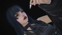 FFXIV - How to Unlock Eden's Promise Raid