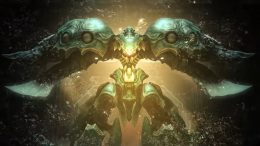FFXIV - How to Unlock Emerald Weapon Trial Castrum Marinum