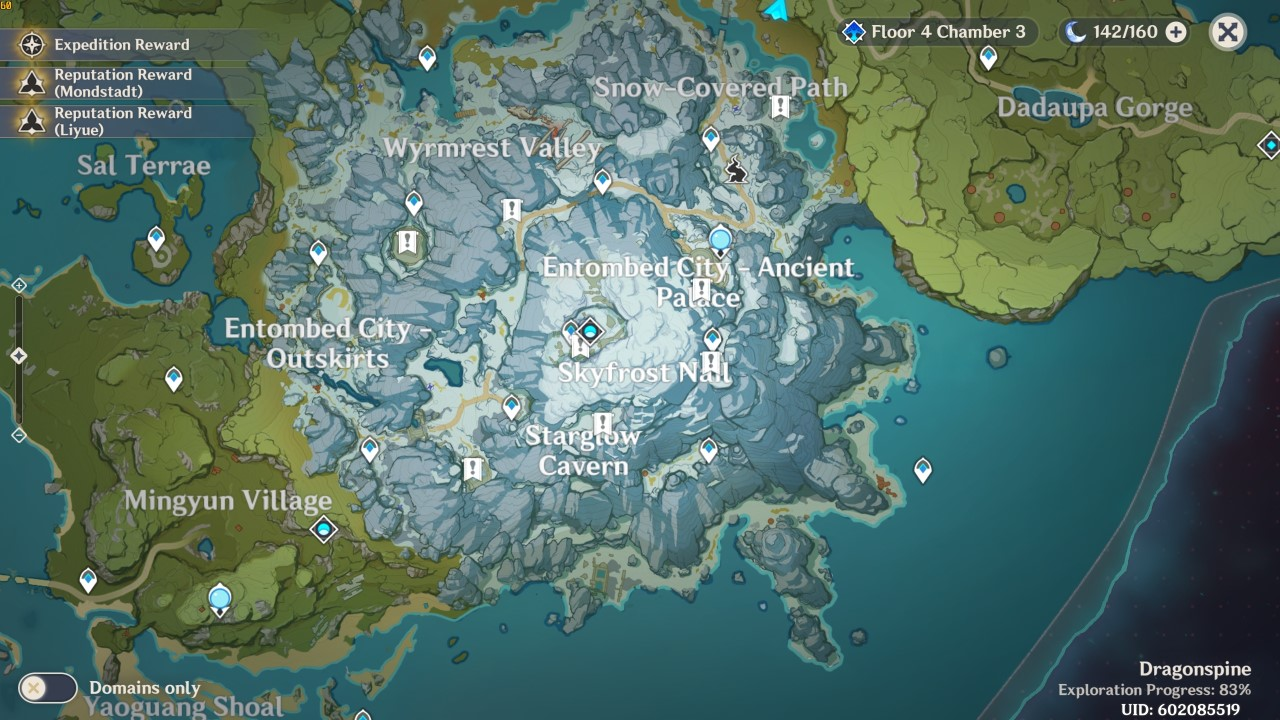 genshin-impact-ancient-carvings-locations