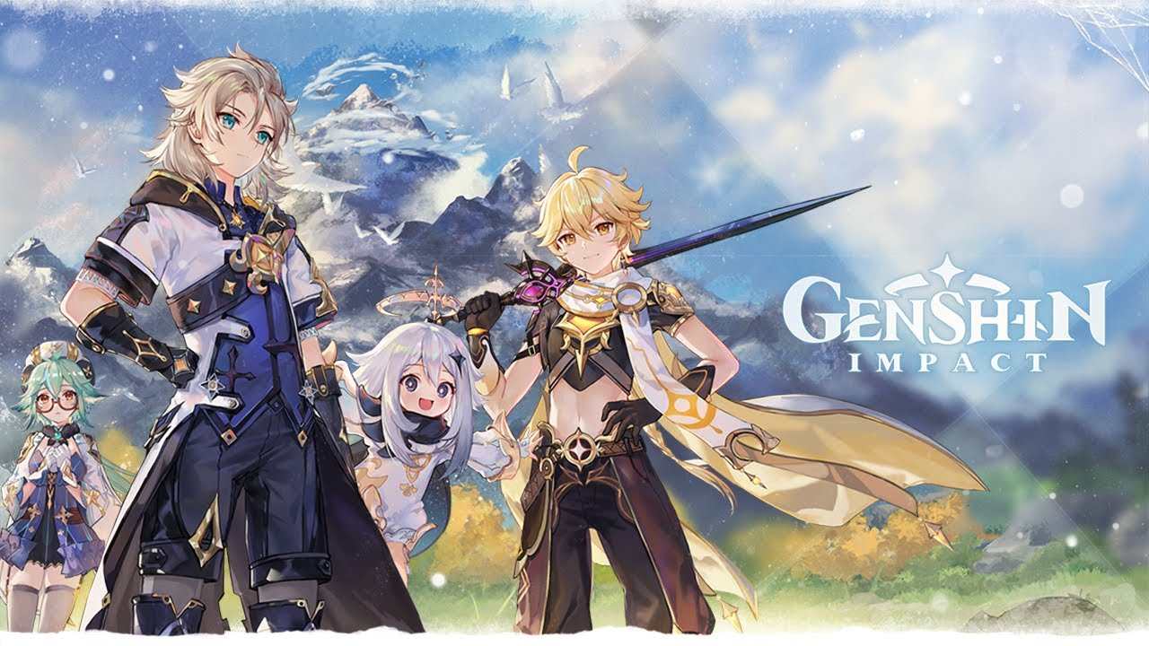 genshin-impact-version-1.2-key-art