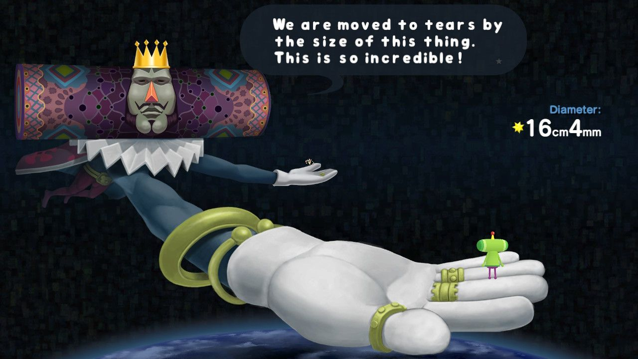 katamari-damacy-reroll-3