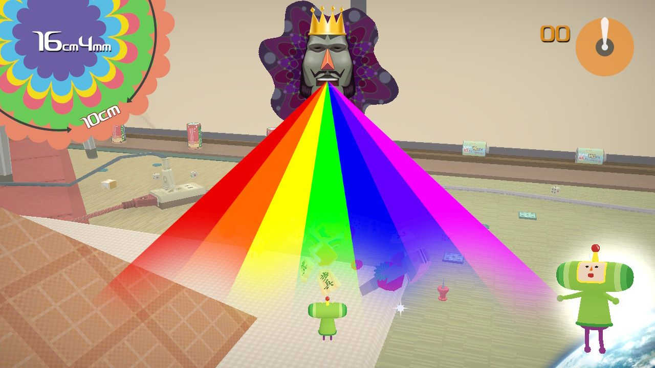 katamari-damacy-reroll-5