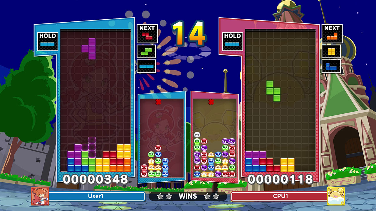 puyo-puyo-tetris-2-review-1