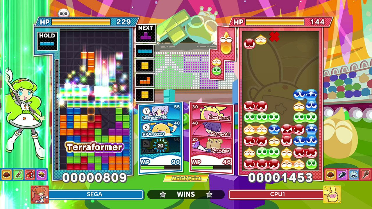puyo-puyo-tetris-2-review-3
