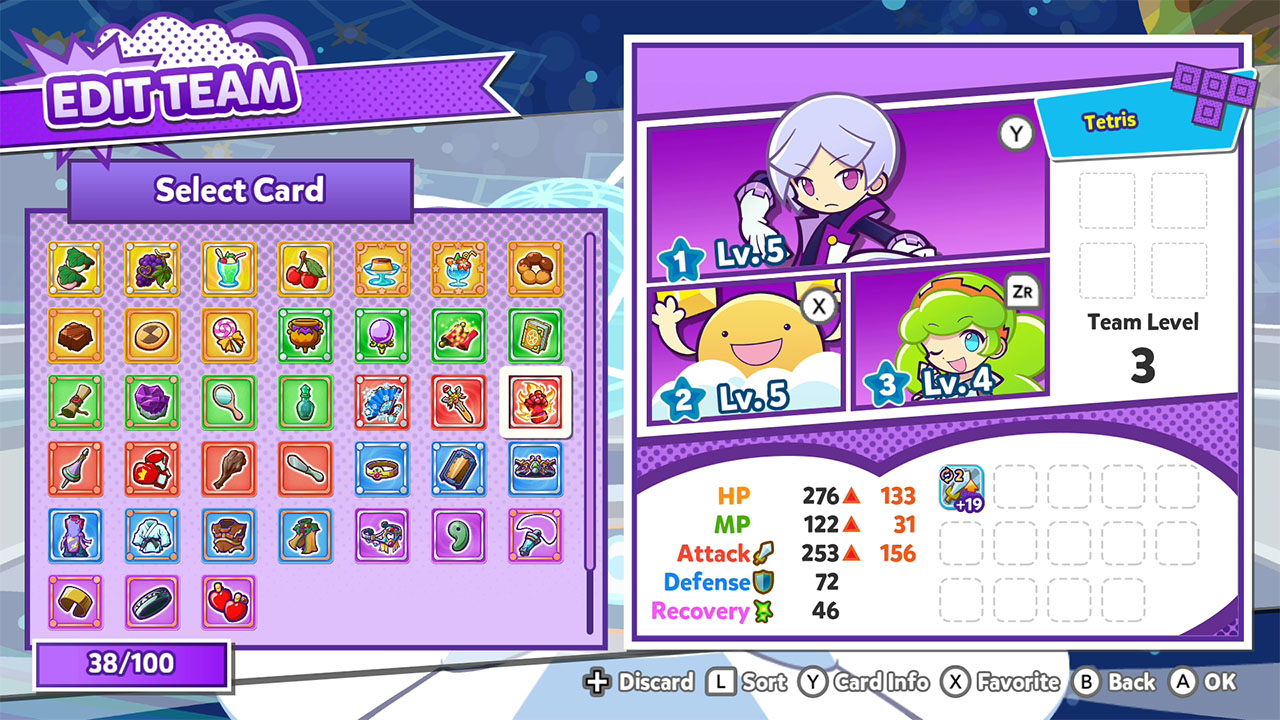 puyo-puyo-tetris-2-review-4