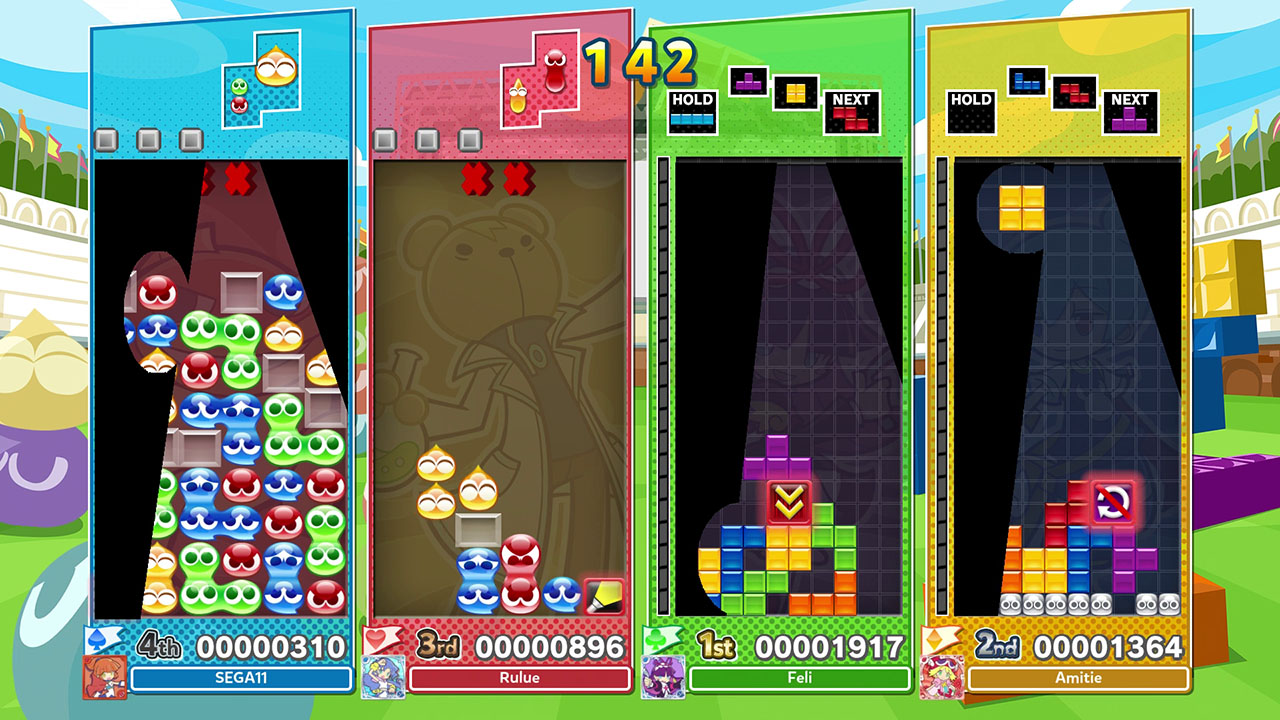 puyo-puyo-tetris-2-review-5