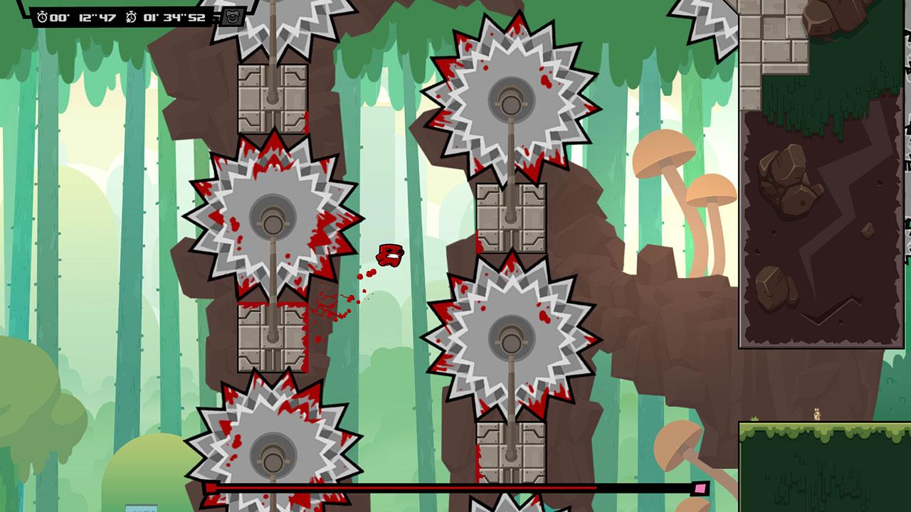 smbf-screen-gameplay
