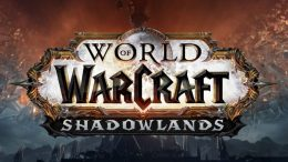 World of Warcraft Shadowlands Class Adjustments and Hotfixes: December 15th