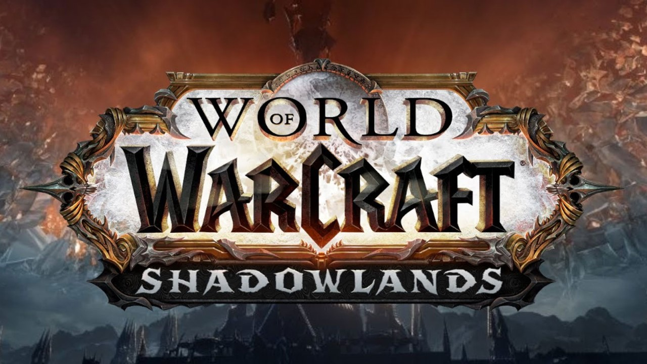 world-of-warcraft-shadowlands-logo
