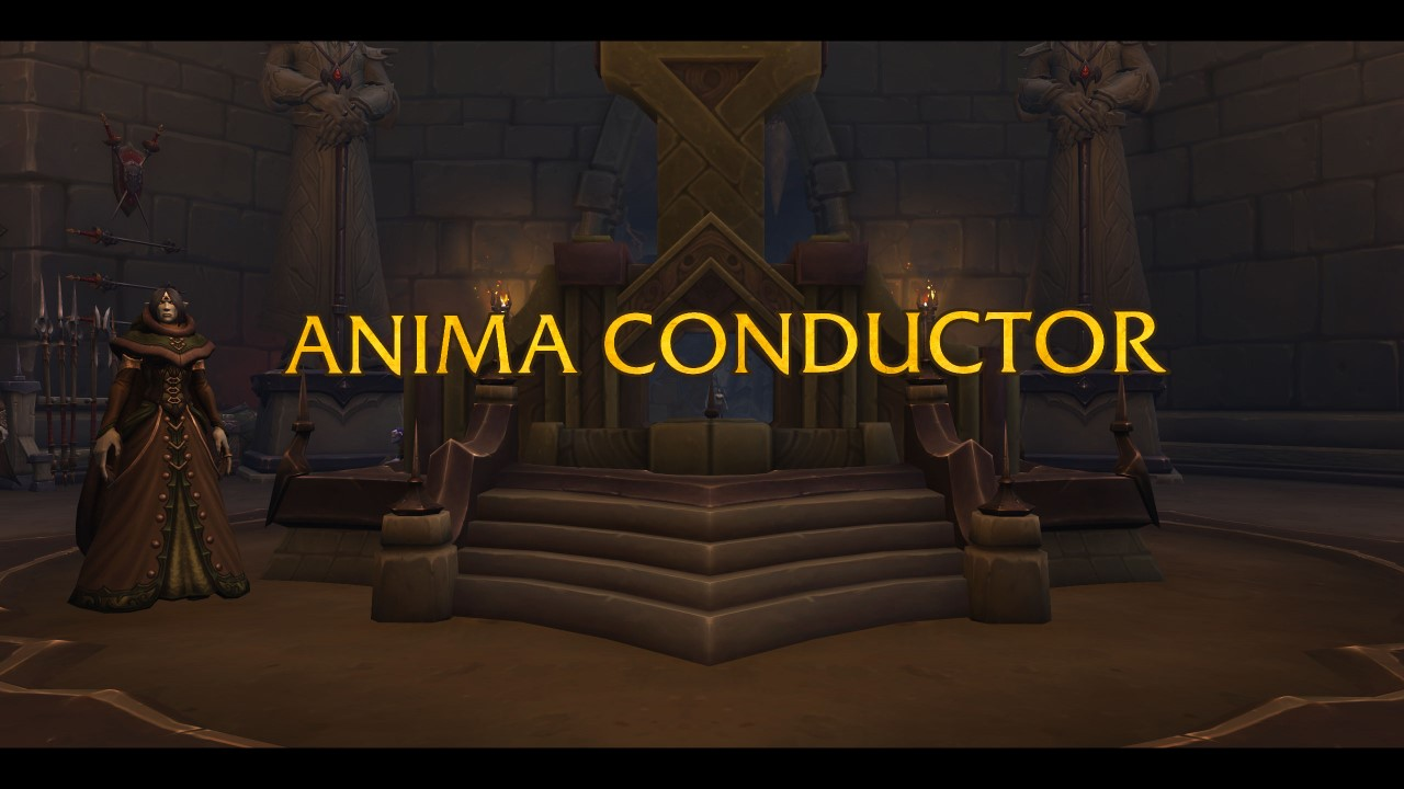 wow-shadowlands-anima-conductor