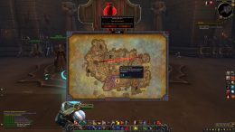 World of Warcraft Shadowlands: How to Earn Grateful Offerings
