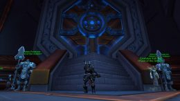 World of Warcraft Shadowlands - How to Earn Rewards from the Great Vault